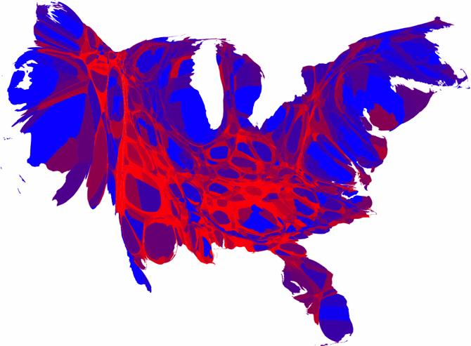 Robsite Gt Map