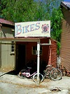 why-should-i-care-what-color-the-bikeshed-is