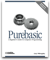 purebasic-a-beginners-guide