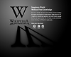 wikipedia-sopa-blackout-removal
