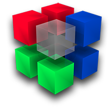 pngquant-logo_photoshop_png24