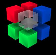 pngquant-logo_pngquant_png8