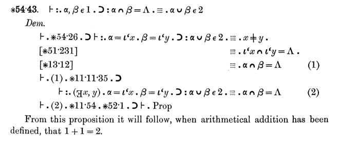 Principia_Mathematica_theorem_54-43