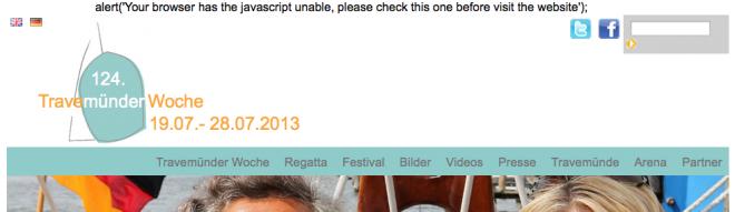 Bildschirmfoto 2013-07-29 um 29. Jul | 19.17.55
